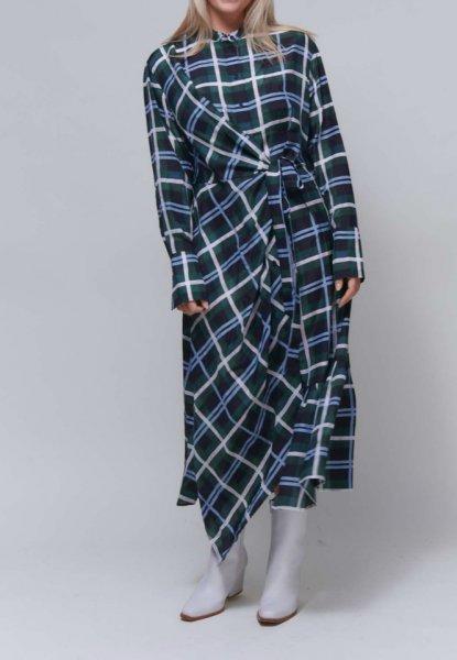 Christian Wijnants Dress