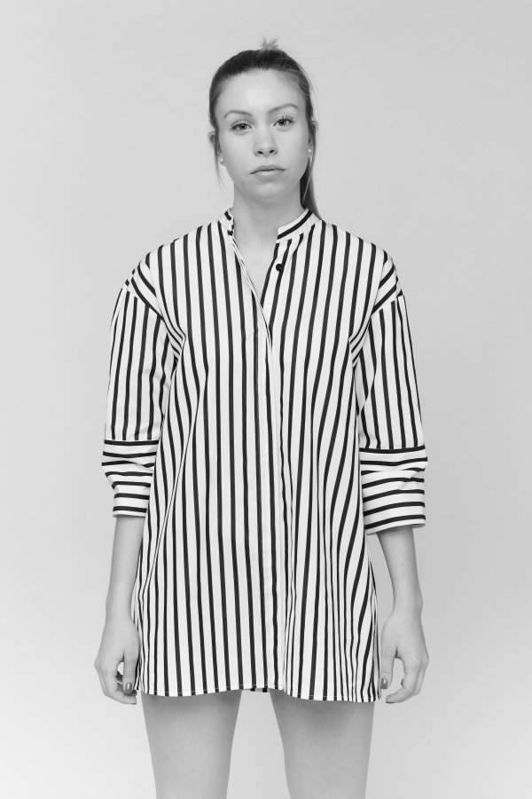 Käthe Stripes