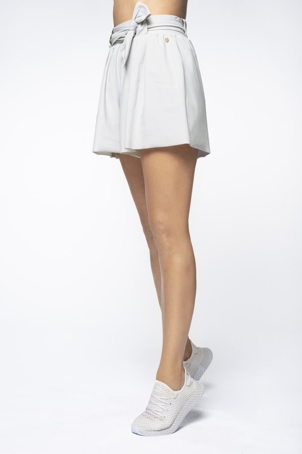 Airy long shorts Perla