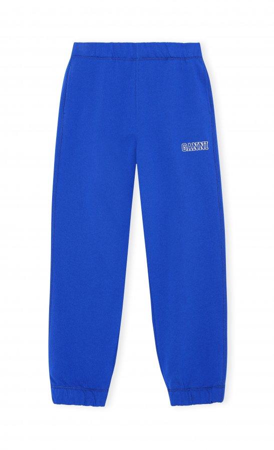 Jogger Blau