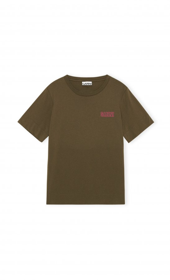 T-shirt Kalamata