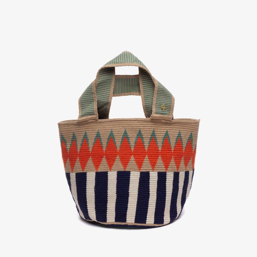 Handtasche Noa Bag