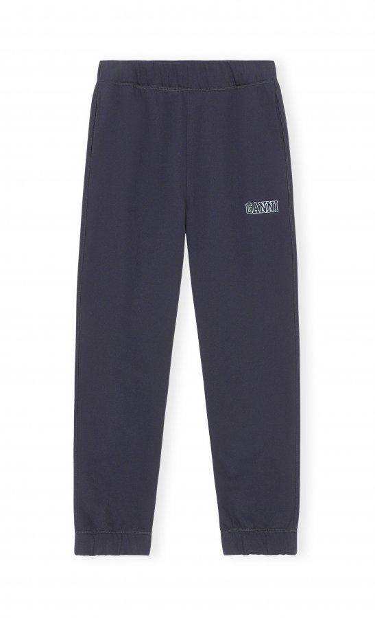 Elasticated Pants
