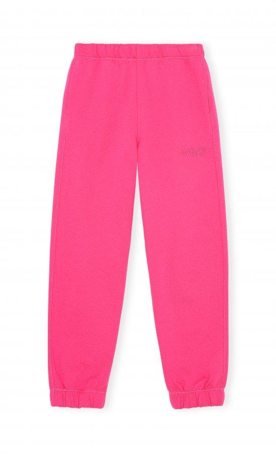 Sweatpants pink