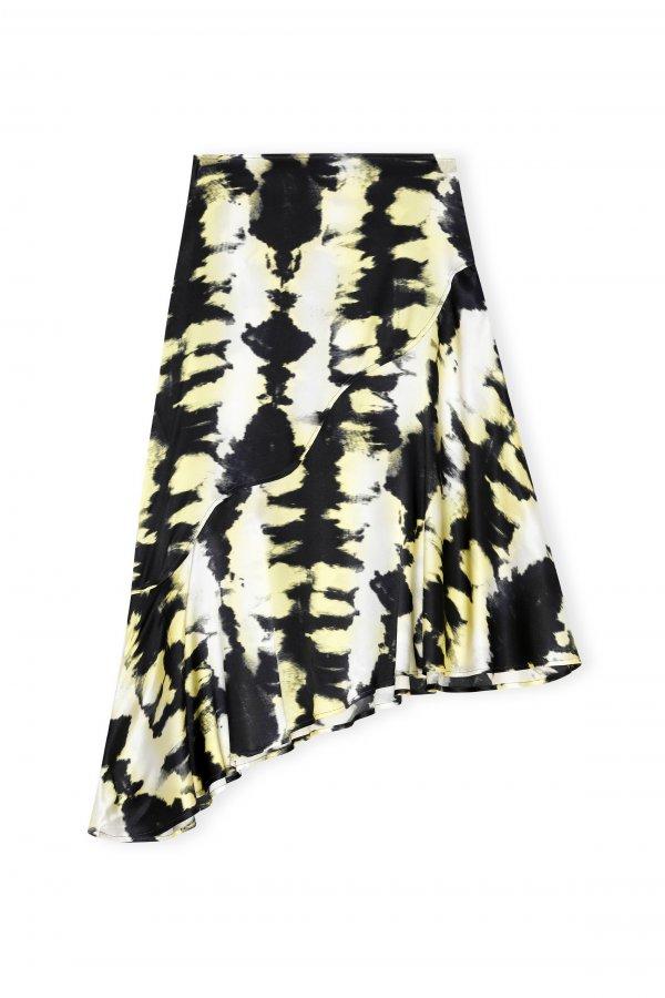 Skirt Phantom