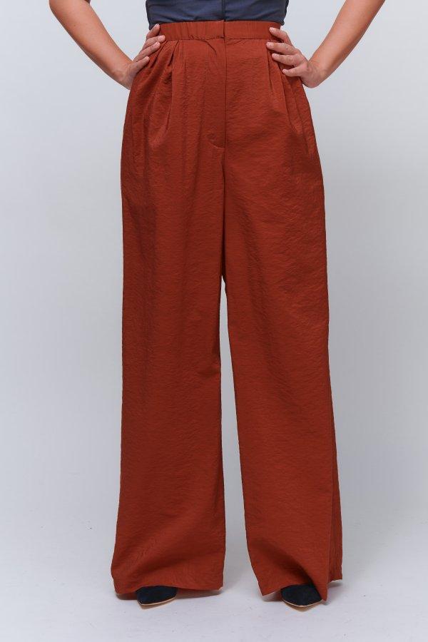 Pants Pamod Rust