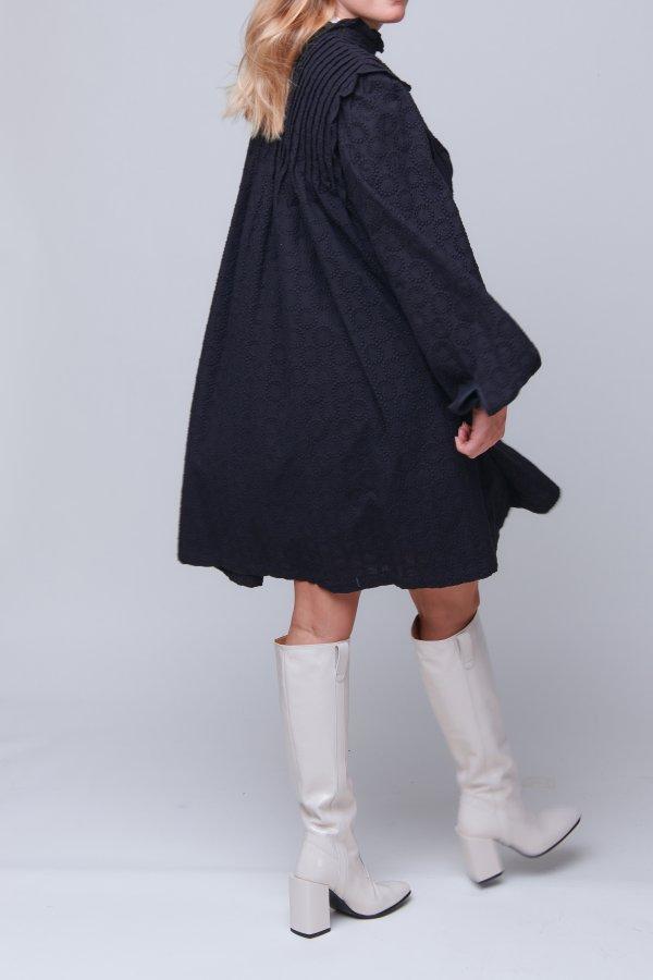 Dress Gertrud
