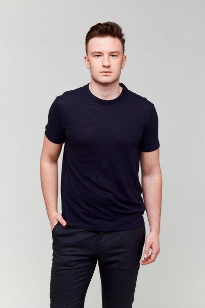 Officine T-shirt