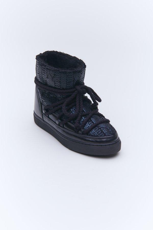 Galway Sneaker