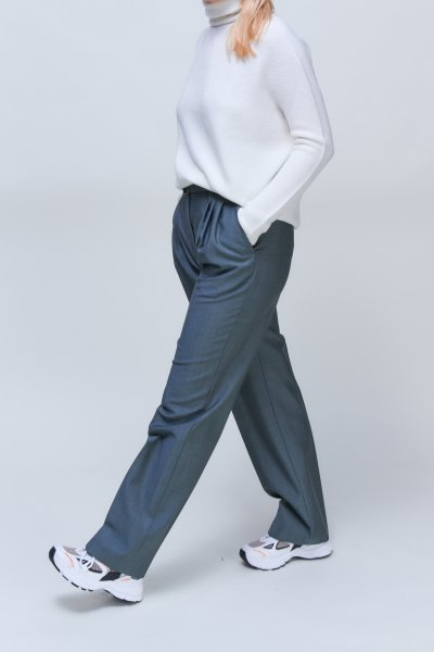 Christian Wijnants Pants