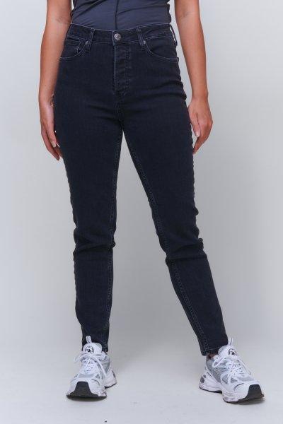 Tomorrow Jeans black