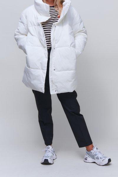 Ecoalf Coat