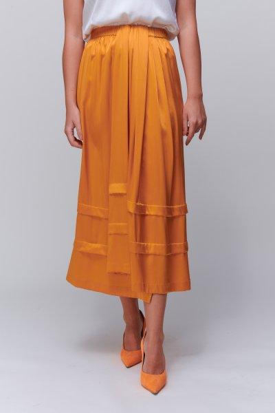 Christian Wijnants Skirt