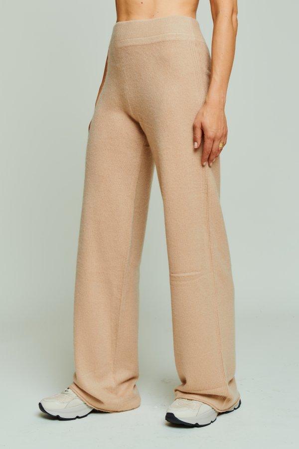Pants Natural