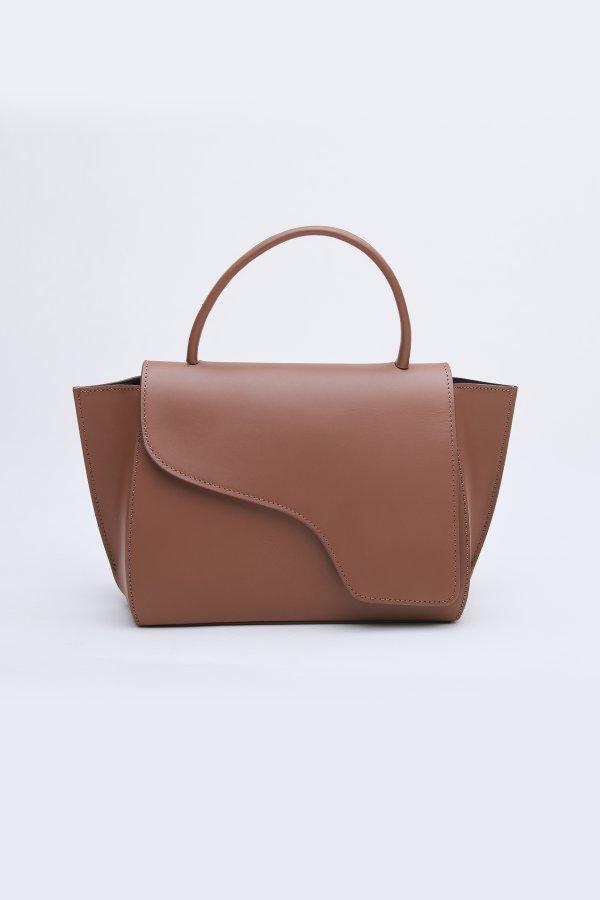 Tasche brown