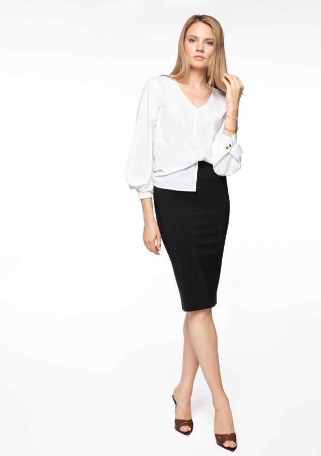 Penna Skirt