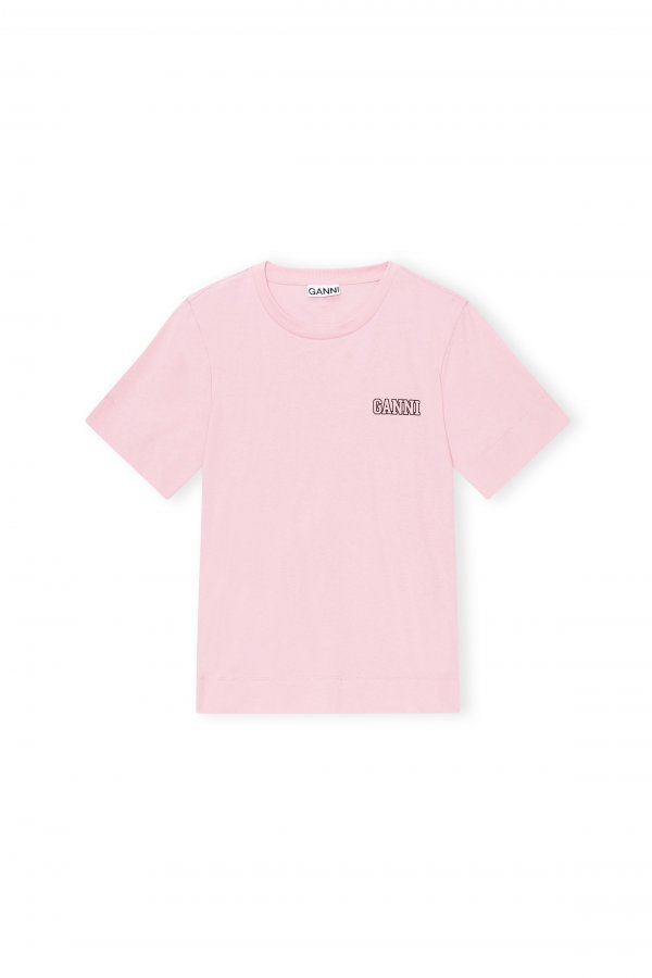 T-shirt Sweet Lilac