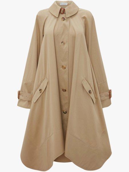 J.W.Anderson Coat
