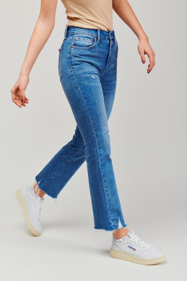 Zuma Jeans